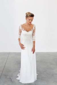 25+ best ideas about Older bride on Pinterest   Mature ...