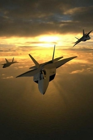 62 best images about Aircraft and Planes Iphone Wallpapers on Pinterest | Home wallpaper, Cool ...