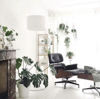 1000+ ideas about Scandinavian Interior Design on
