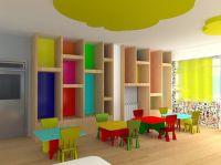 25+ best ideas about Kindergarten interior on Pinterest ...
