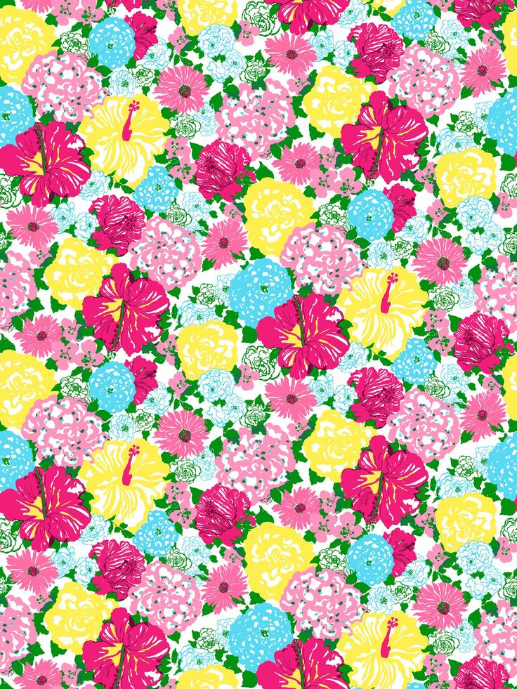 Betsey Johnson Wallpapers Quotes 106 Best Images About Lilly Pulitzer Prints On Pinterest