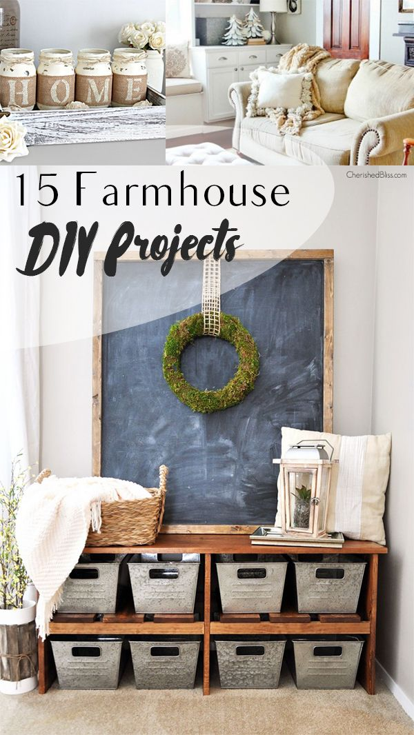 Cara Ikut The Project Home And Decor 1000+ Ideas About Diy Home Decor On Pinterest | Home Decor