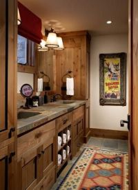 Best 25+ Rustic country homes ideas on Pinterest | Country ...