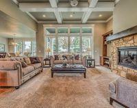 25+ best Craftsman Living Rooms ideas on Pinterest ...