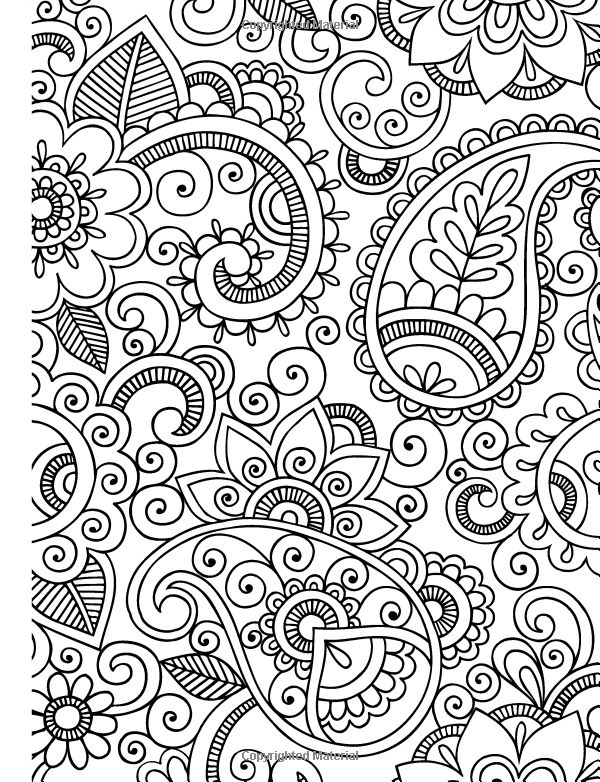 cannabutter coloring pages - photo#17