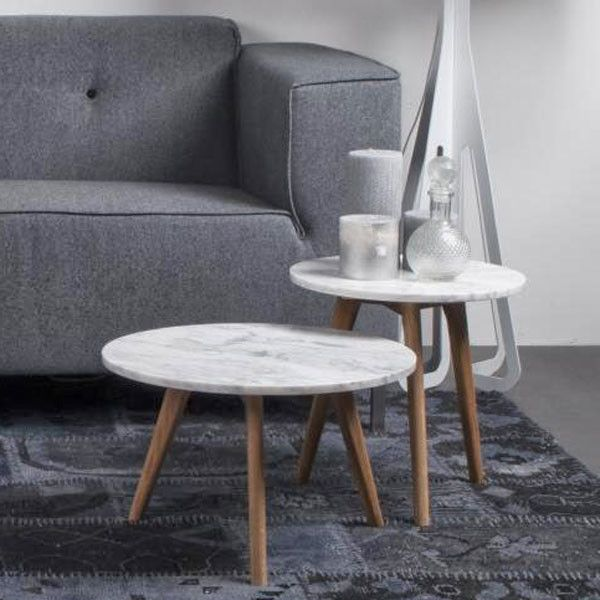 Karwei Bijzettafel 25+ Best Ideas About Small Side Tables On Pinterest