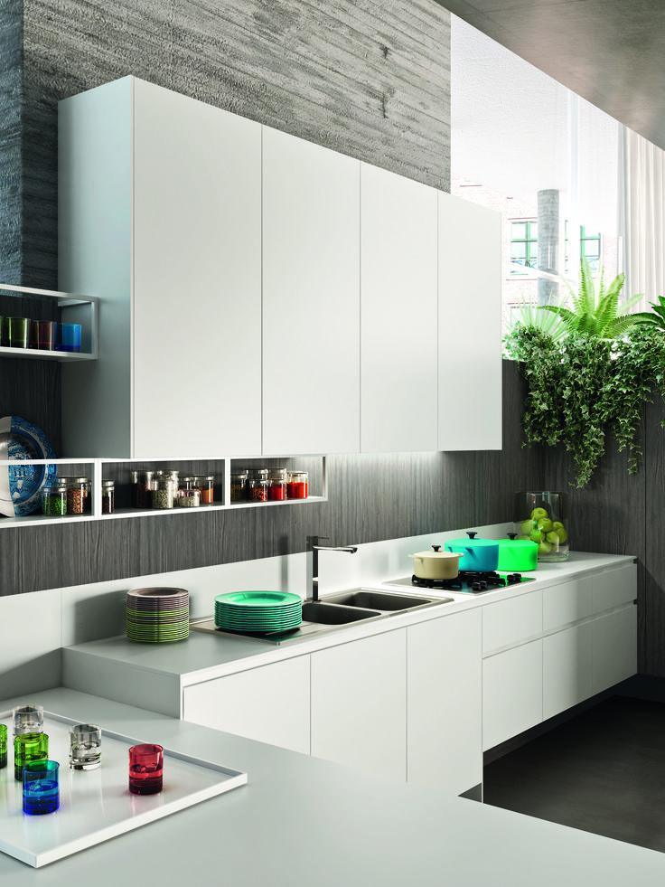 7 Besten Küchen Elektrogeräte Bei PLANA Küchenland Bilder Auf   20 Moderne  Kuchen Design Ideen