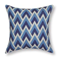 17 Best ideas about Blue Cushion Covers on Pinterest ...