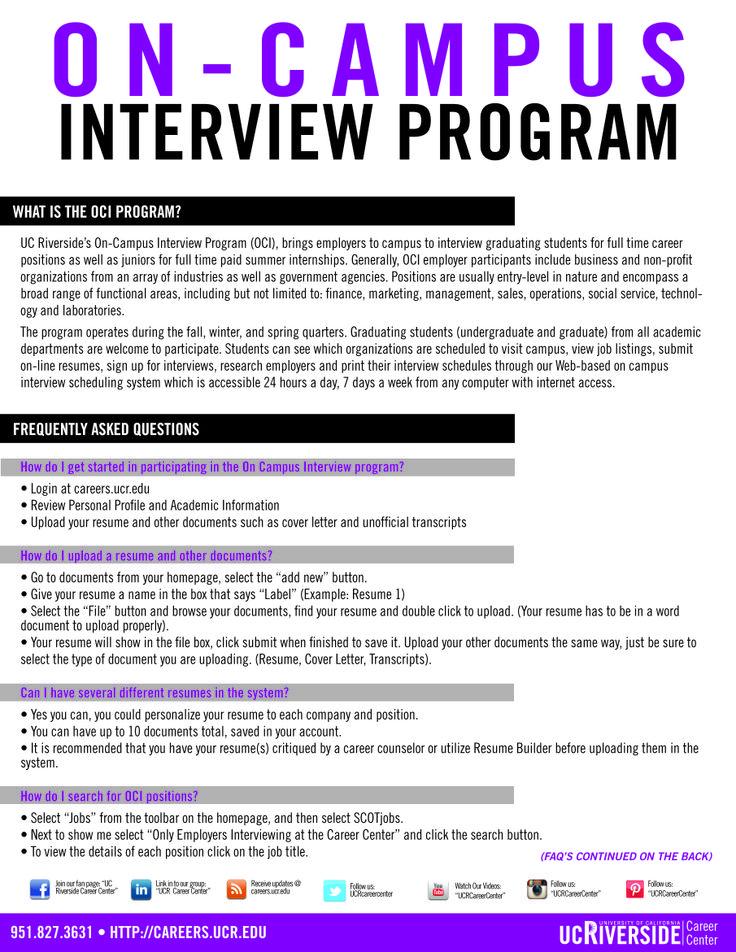 ucr cover letter - Romeolandinez - ucr resume builder