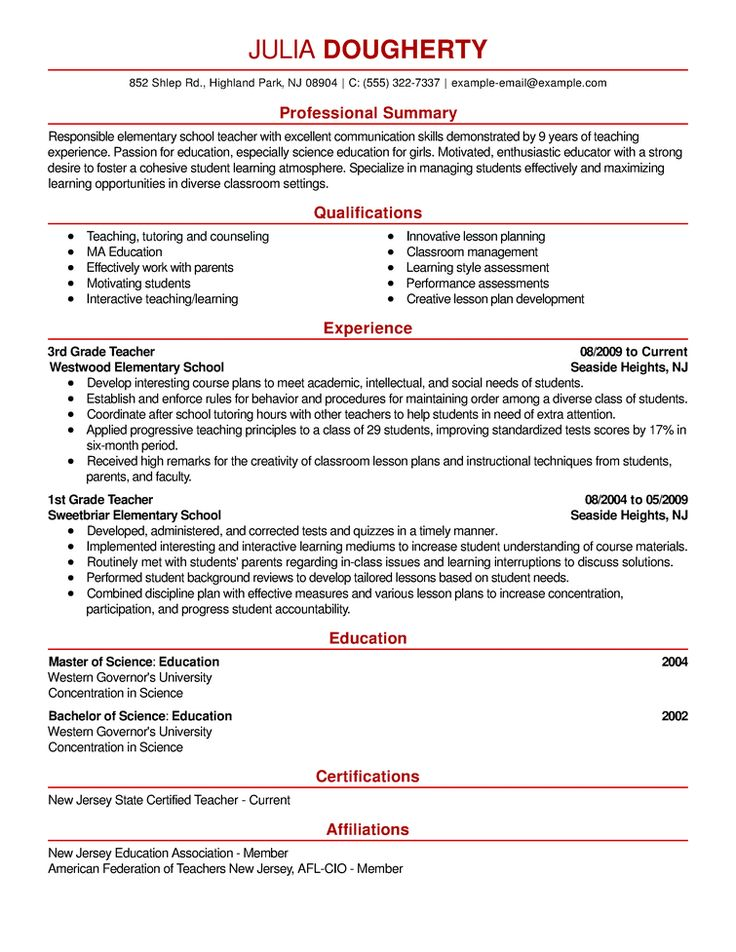 create resume online free india top 10 best websites to create free resume curriculum ideas about