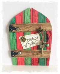 25+ best ideas about Santas Workshop on Pinterest | Candy ...