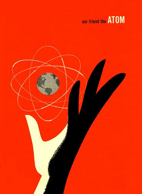 205 Best Atomic Age Images On Pinterest