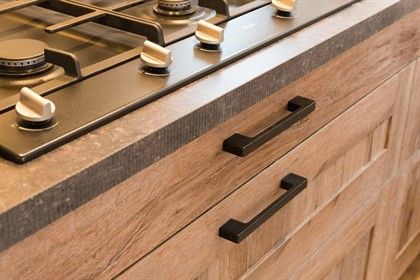 53 Best Images About Keuken Handgrepen On Pinterest Models Old Wood And Met - Keuken Compleet Apparatuur