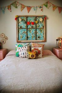 25+ best ideas about Flea Market Style on Pinterest | Flea ...