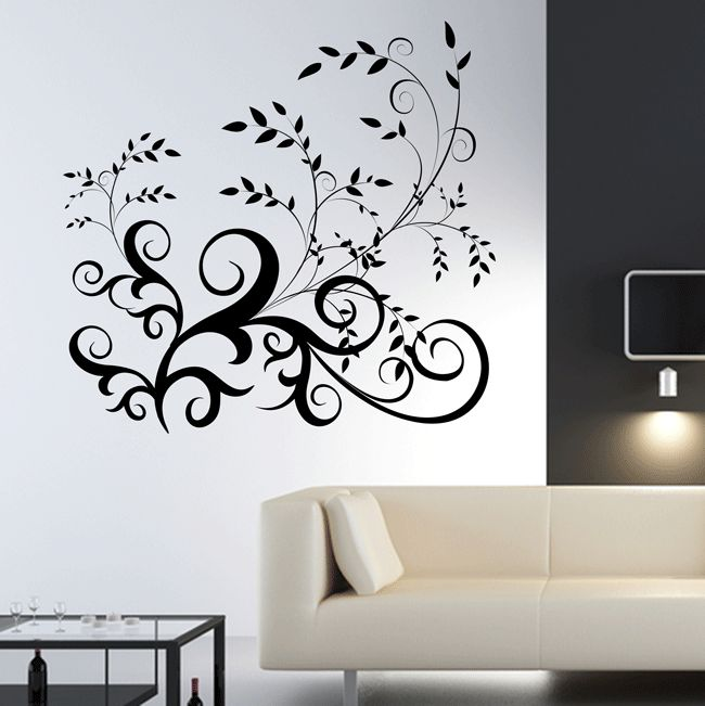 Artistic Wall Design Cheap Traditional Artistic Wall Design Ideas - artistic wall design