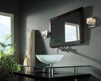 17 Best images about  INSPIRATION  Bathroom Lighting ...
