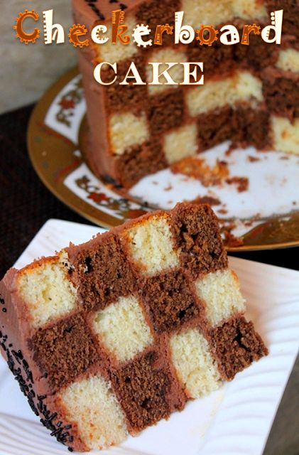 17 Best Images About Baked Goodies Recipes - Yummy Tummy On