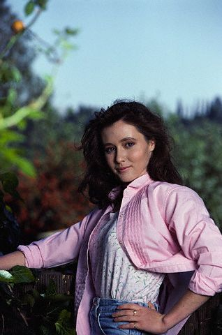 Black And Mustard Wallpaper 152 Best Images About Shannen On Pinterest Tight Black