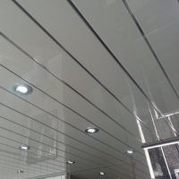 1000+ ideas about Pvc Cladding on Pinterest