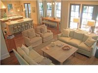 Dining Room Furniture Plans - WoodWorking Projects & Plans