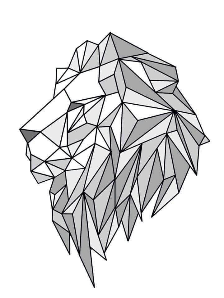 animal shapes printable