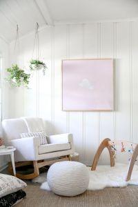 25+ best ideas about Nursery nook on Pinterest | Bohemian ...