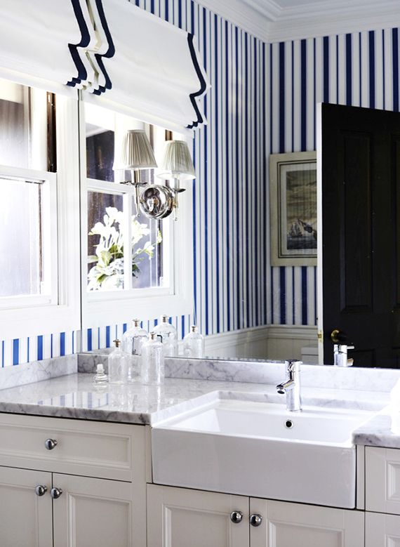 17 best images about for the bathroom on pinterest sarah
