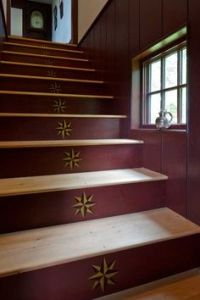 25+ Best Ideas about Staircase Painting on Pinterest ...
