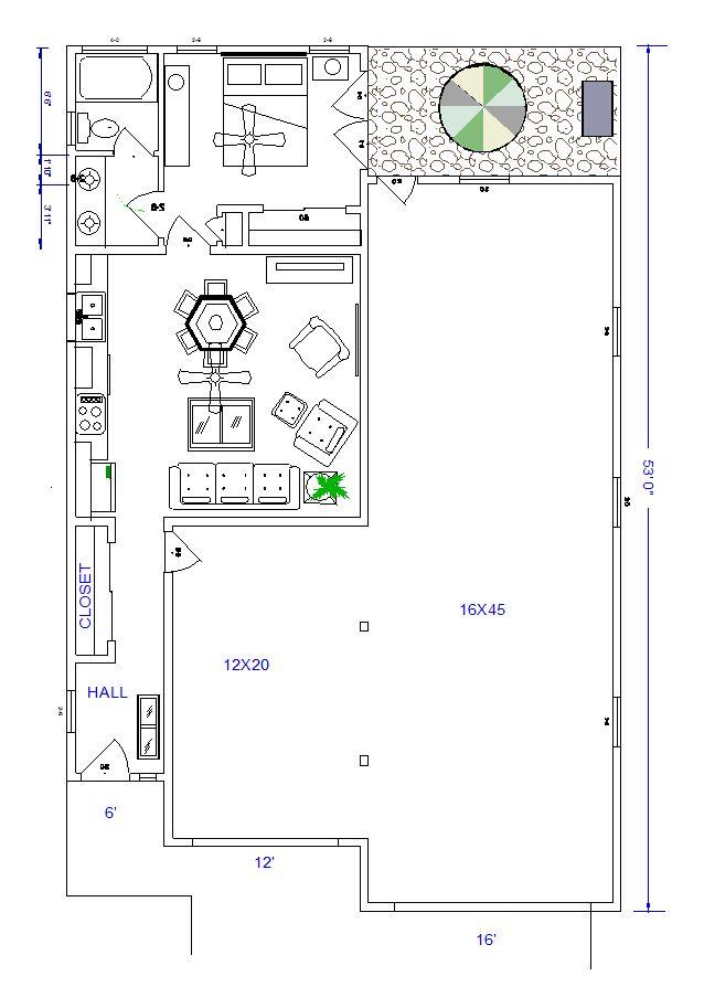 cardinal camper wiring diagram