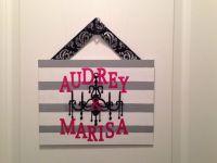 17 Best ideas about Dorm Door Signs on Pinterest | Nursing ...