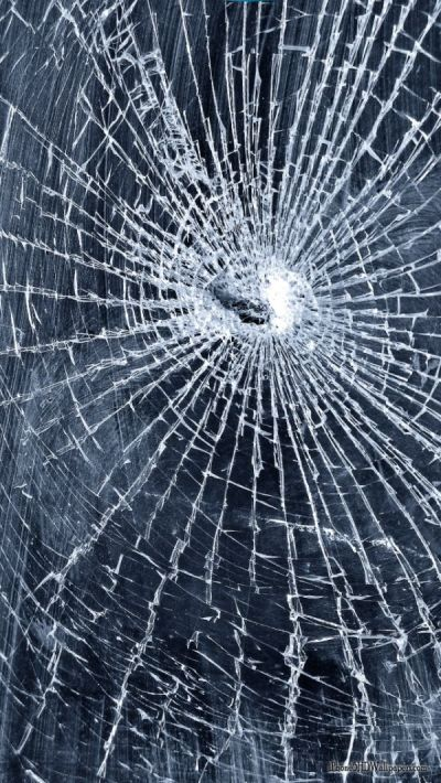25+ best ideas about Cracked Screen on Pinterest | Wiccan symbols, Symbols and Sigil magic