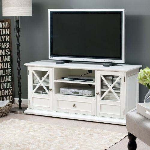 17 Best Ideas About Tv Stands On Pinterest | Dresser Tv Stand