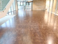17 Best images about End Grain on Pinterest   Industrial ...