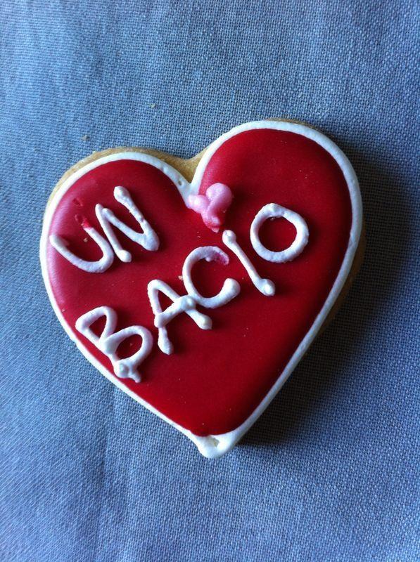 Cute Wallpapers To Say I Love You Il Buon Giorno Della Mia Chiaretta ️ Amiche Amici