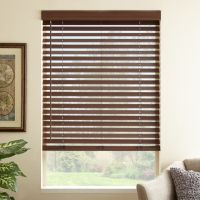 1000+ ideas about Faux Wood Blinds on Pinterest | Wood ...