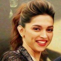 101 best images about Deepika Padukone on Pinterest | Long ...