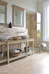 25+ best Country Style Bathrooms ideas on Pinterest ...