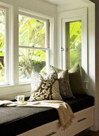 1000+ ideas about Bay Window Bedroom on Pinterest | Window ...
