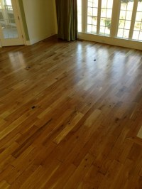 21 Best images about white oak flooring on Pinterest ...