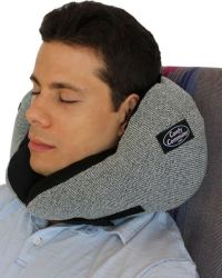 25+ Best Ideas about Travel Pillows on Pinterest