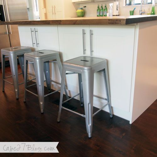 Building A Kitchen Island With Ikea Cabinets 45 Best Images About Modern Butcher Block Counters On
