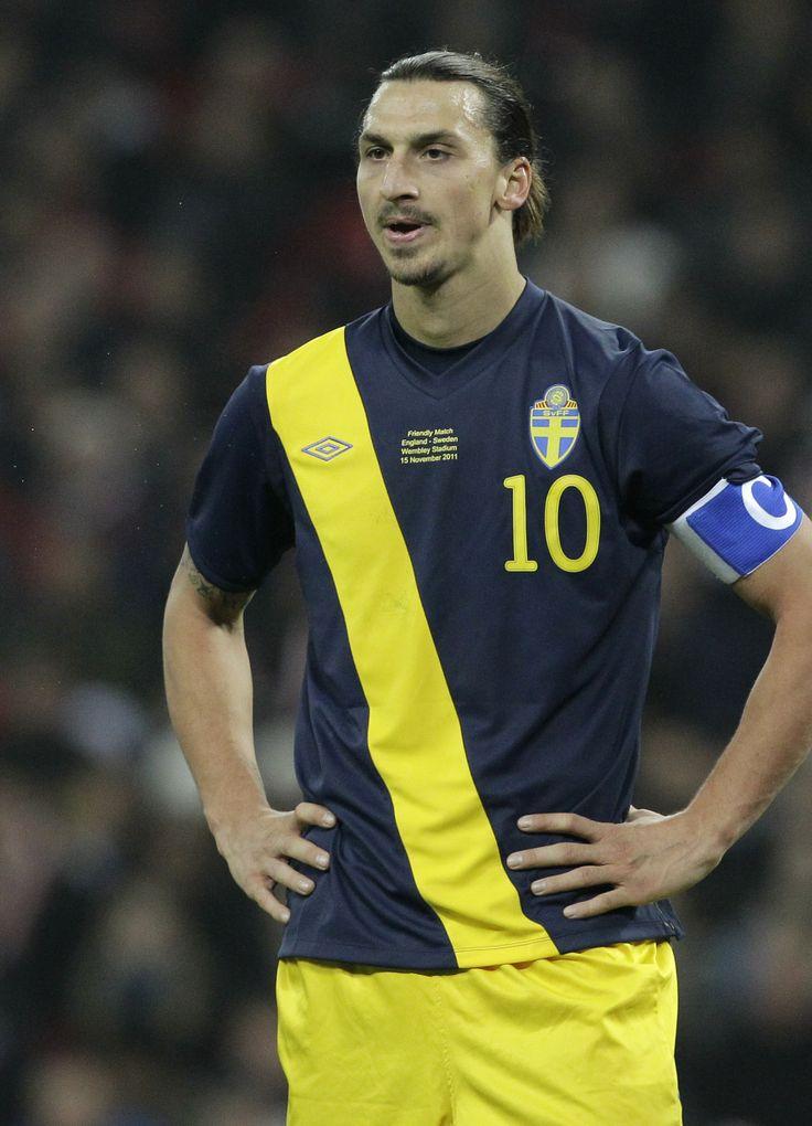 Career Quotes Wallpapers Zlatan Ibrahimovic Bicycle Kick Zlatan Ibrahimovic