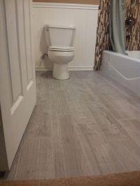 155 best images about Bathroom Floor Tiles on Pinterest ...
