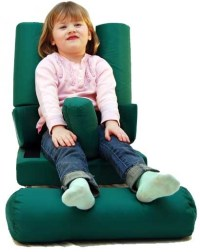 52 best images about cerebral palsy on Pinterest ...