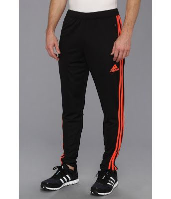 Training Pants Adidas And Pants On Pinterest