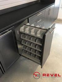 Garage Cabinets Diy. Building Garage Cabinets And Storage ...