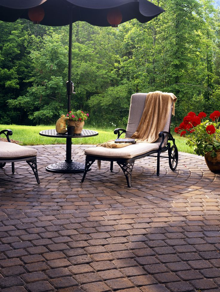 13 Best Images About Belgard Hardscapes On Pinterest