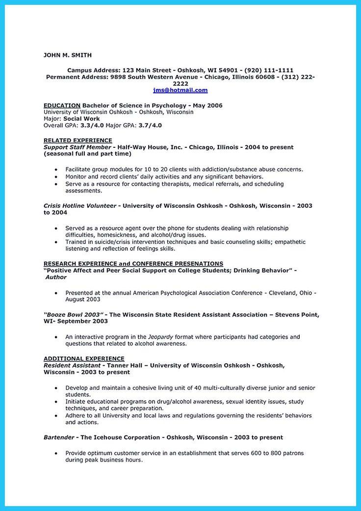 Bartending Resume Template Entry Level Bartender Resume Bartender - free bartender resume templates