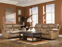 17 Best images about Rana Furniture Classic Living Room ...