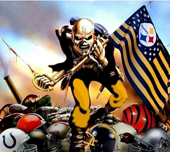 New England Patriots Iphone X Wallpaper 17 Best Images About The Pittsburgh Steelers On Pinterest